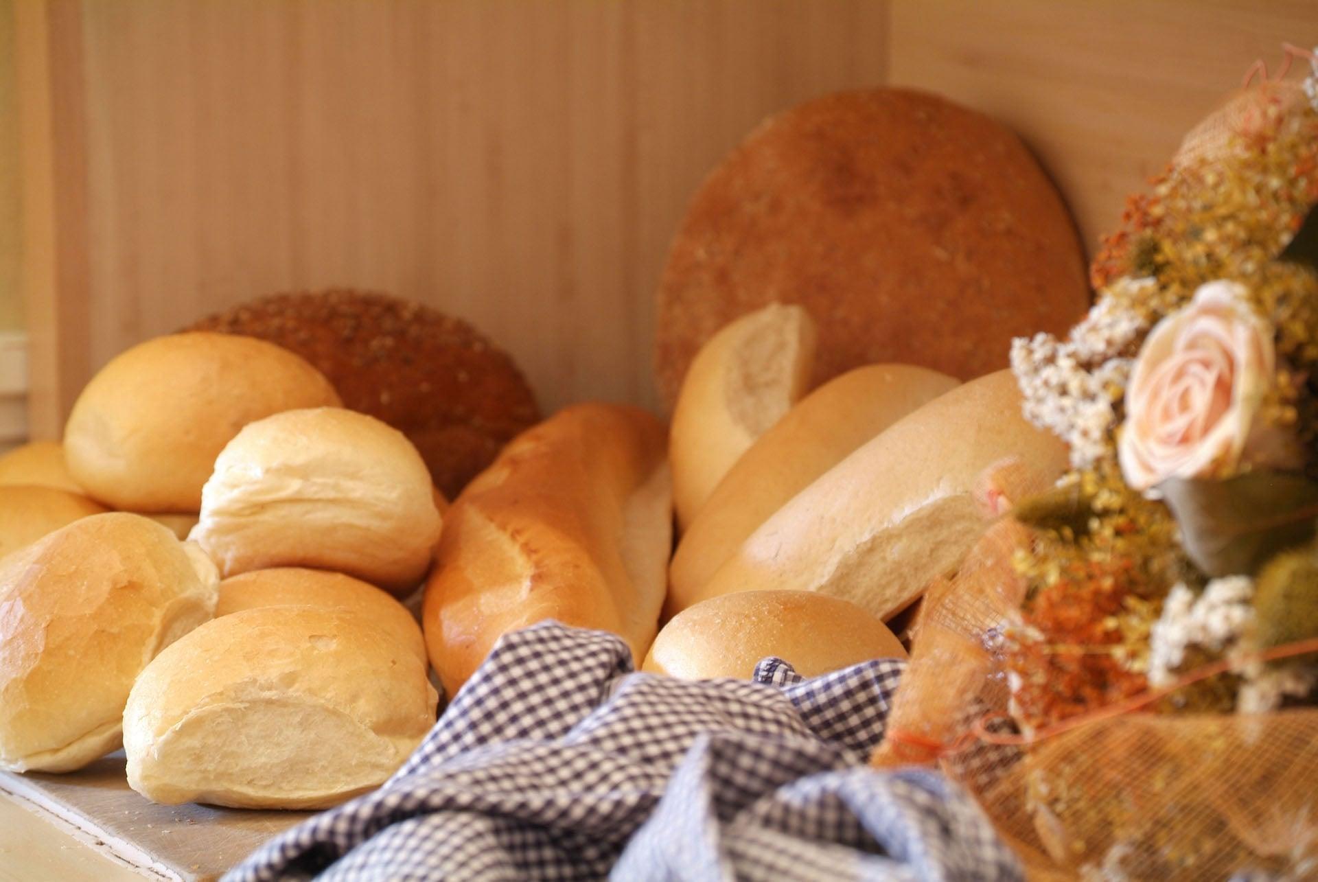 Frühstück - Sabot d'Or