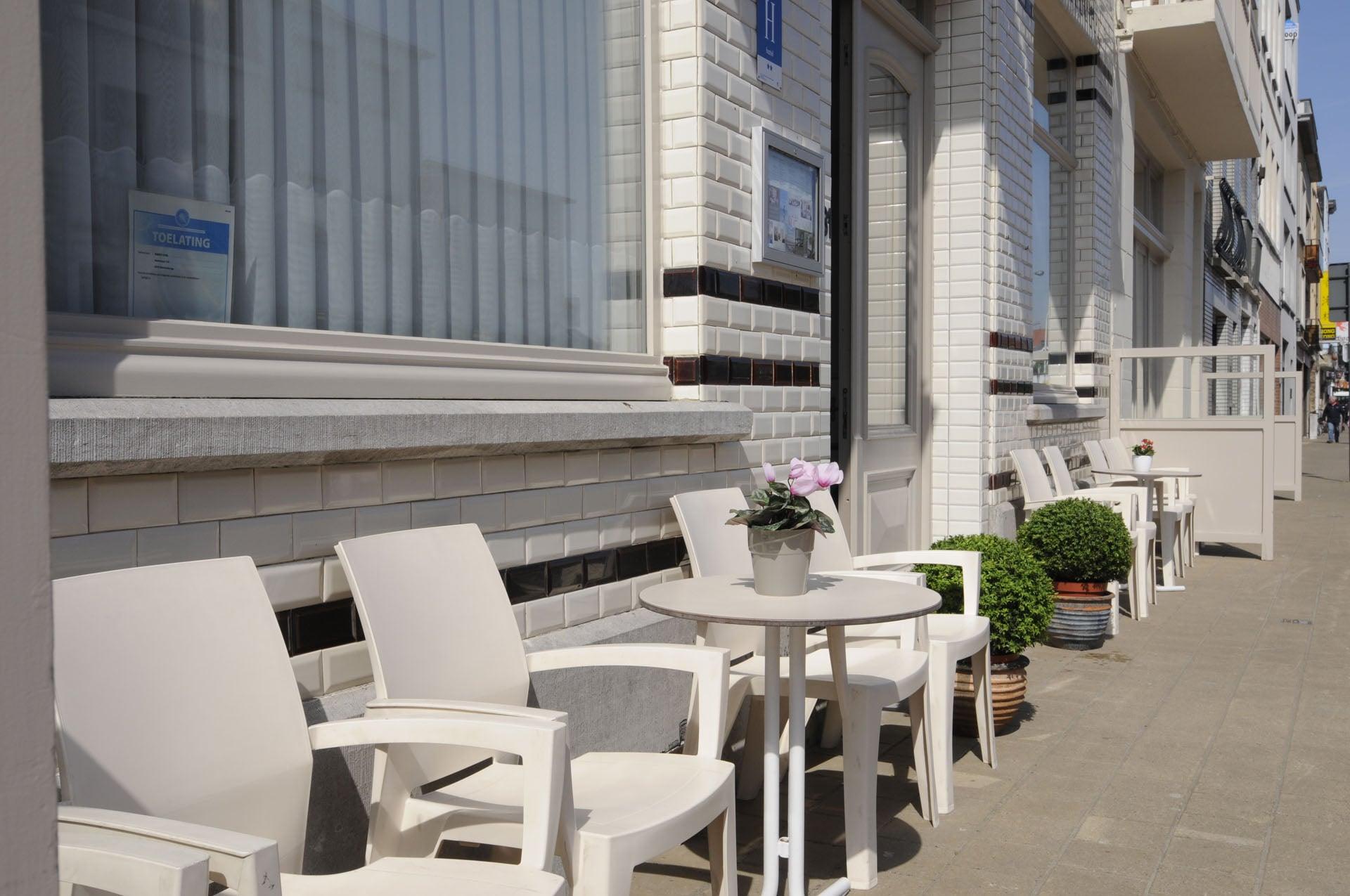 Hotel Sabot d'Or - Sabot d'Or